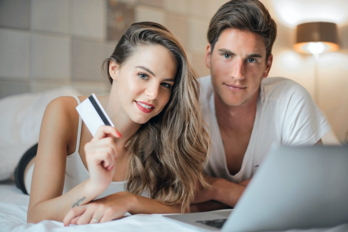happy-couple-doing-online-purchase-happy-together-1200x800.jpg